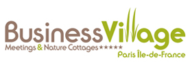 Business Village Paiement